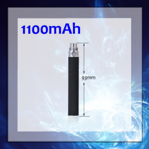 1100mah - shop tile