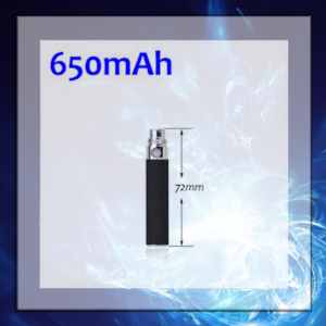 650mah - shop tile