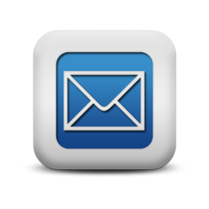 118013-matte-blue-and-white-square-icon-social-media-logos-mail-square
