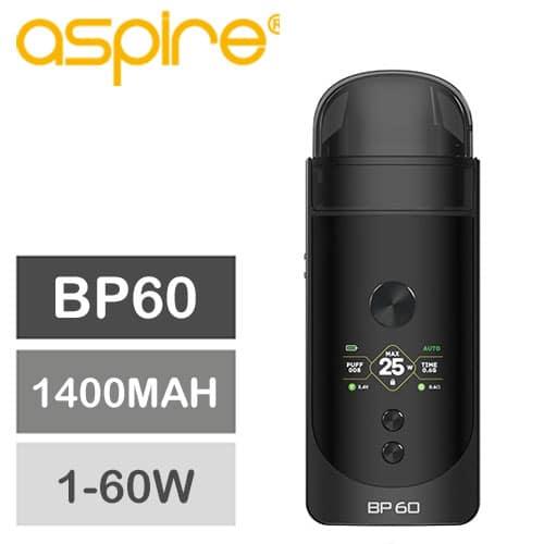 Aspire BP60 Pod Kit