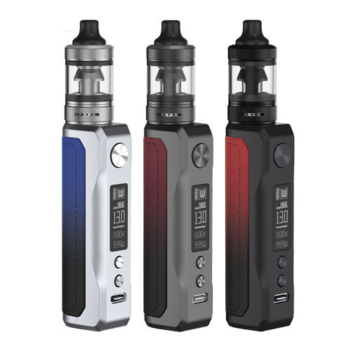 Aspire Onixx Kit
