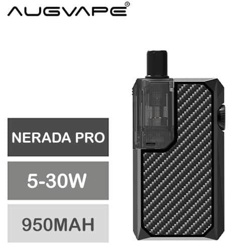 Augvape Narada Pro Pod Kit