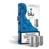 blu ACE™ Coil Pack