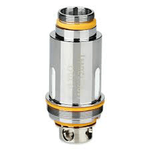 Cleito 120 Coil Single