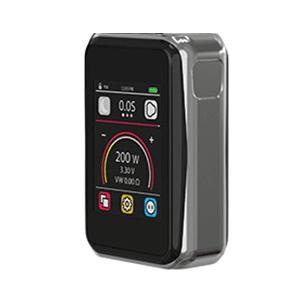 Joyetech – Cuboid Pro 200W