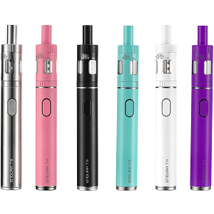 Innokin Endura T18 EP Kit