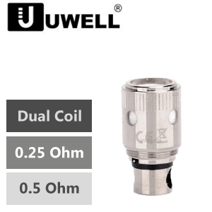 Uwell Crown Coil