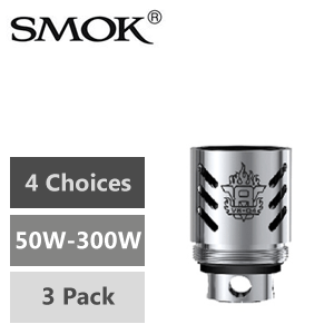 TFV8 Coil