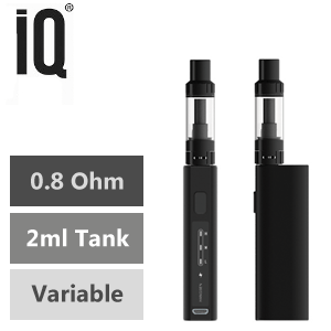 IQ Viva Kit