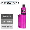 Coolfire Mini Zenith Kit