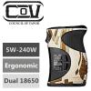 Range 240W Mod