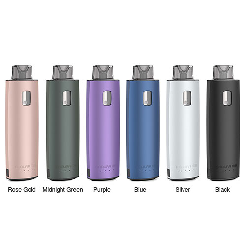Innokin Endura M18 Kit