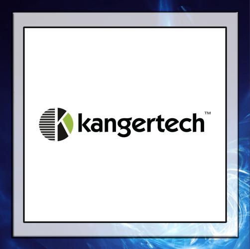 Logo Tile -  Kangertech