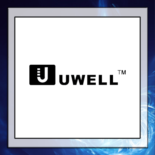 Logo Tile -  Uwell