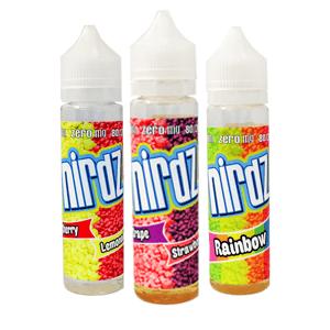 Nirdz