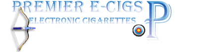Premier E-Cigs