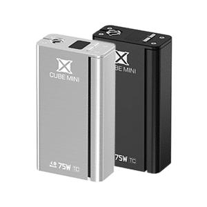 SMOK Xcube Mini