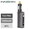 Innokin T22 Pro Kit