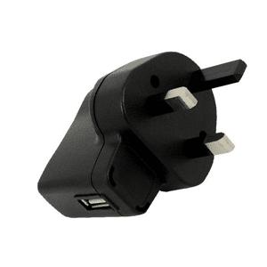 500ma Wall Plug