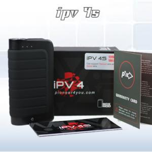 IPV4S