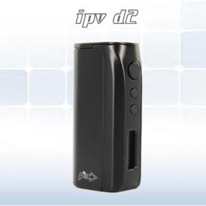IPVD2