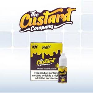 Custard Company