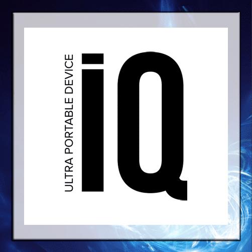 IQ Pod systems