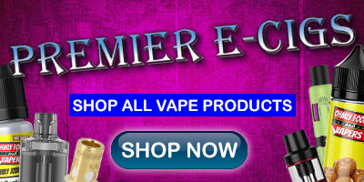 shop all vape products