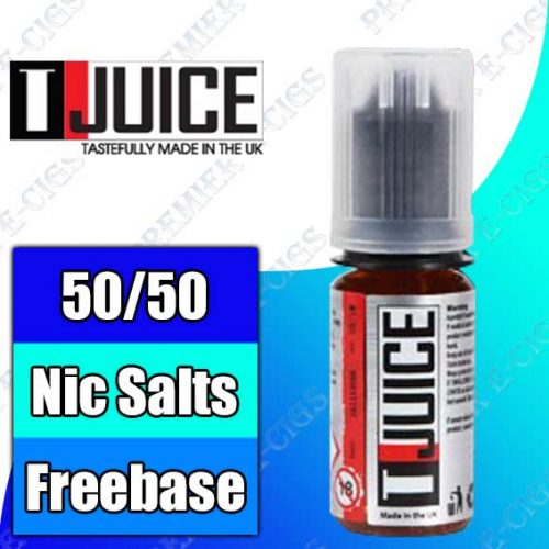 Red Astaire Freebase/Nic Salts